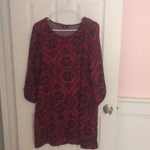 Apt 9 Sweater - Size XL